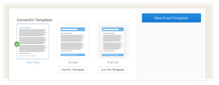 The_Complete_Guide_to_Email_Templates_-_ConvertKit_Knowledge_Base